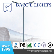 Marvelous Dual Arm 240W LED Street Light